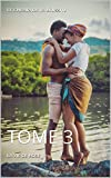 LE CHEMIN DE LA RÉUSSITE: TOME 3 (French Edition)