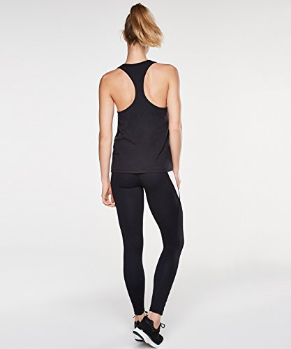 Hunkemöller Damen HKMX Sportleggings Colourblock Dk 122856