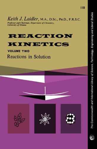 Kinetics of reactions of OH with organic carbonyl compounds in aqueous solution