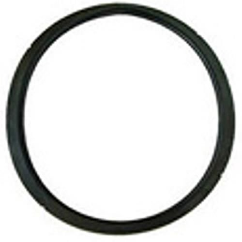 Pressure Cooker Gasket for Mirro 396M