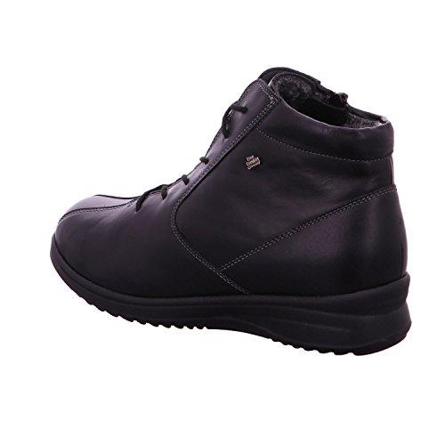 Finn Comfort 02198014099 Schwarz