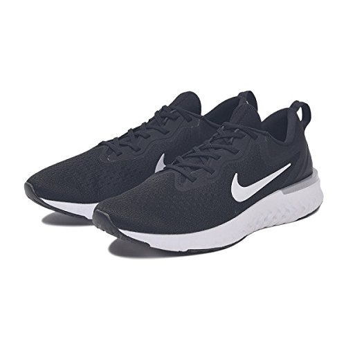 【NIKE】 ナイキ ODYSSEY REACT オデッセイ リアクト AO9819-600 B07DKXMPQ8 27.0 cm 001BLK/WT WGRY