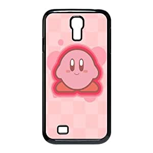 Samsung Galaxy N2 7100 Cell Phone Case Black Super Smash Bros Princess Zelda K9G8AC