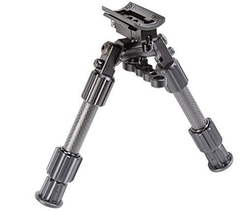 stud guns - 9
