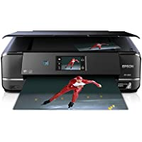 Epson Expression Photo XP-960 Small-in-One All-in-One Printer (Certified Refurbished)