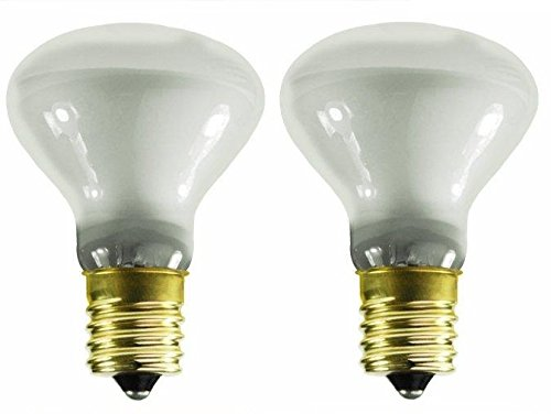 2Pack Lava Replacement Light 25R14 product image