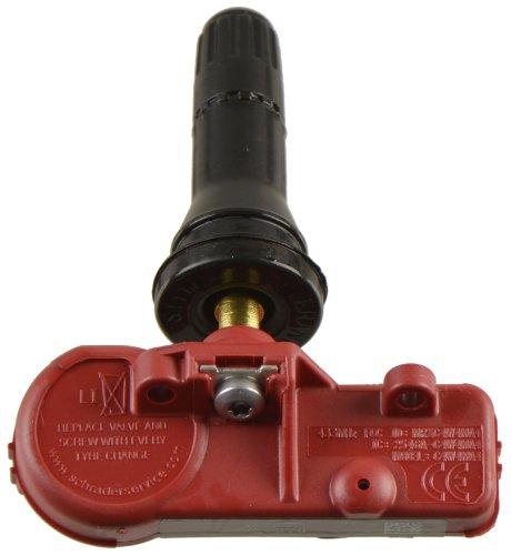 Schrader 20398 TPMS Sensor by Schrader (Image #1)