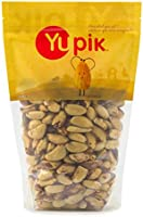 Save up to 25% on Select Yupik and Elan Snacks