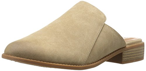 BC-Footwear-Womens-Look-AT-Me-Mule