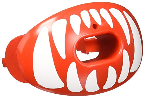 Battle Oxygen Predator Football