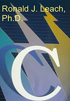 Using C in Software Design, Second Edition by [Leach, Ronald J.]