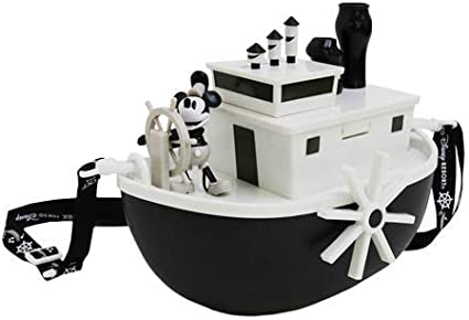 蒸気 船 ウィリー レゴ