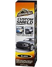 Armorall Custom shield black 325