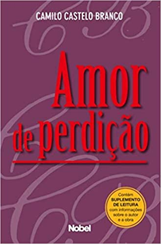 Amor Ingénuo (Portuguese Edition)