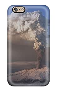 Christina Schulte's Shop Best Iphone 6 Hard Case With Fashion Design/ Phone Case 7757537K83945486