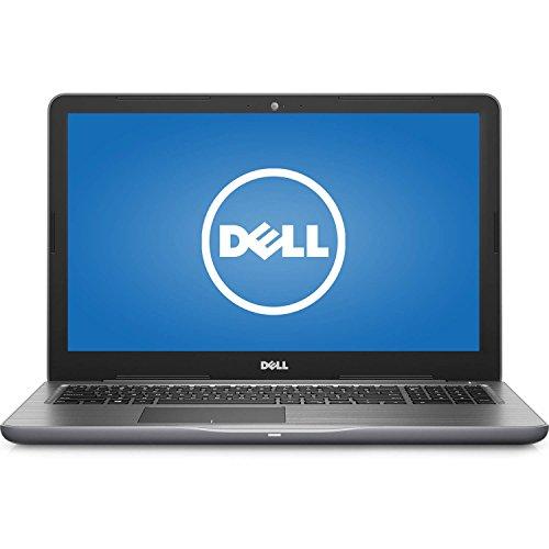 Dell Performance Touchscreen A12 9700P Quad Core