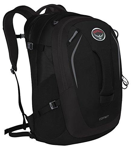 osprey-packs-comet-daypack-black-