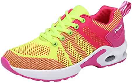 e594fae9a1721 Shopping Yellow - Last 90 days - Fashion Sneakers - Shoes - Women ...