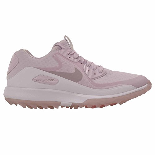 Nike 844648-500, Women's Gym Shoes Violett