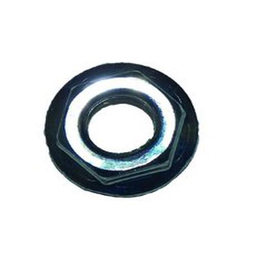Zinc AP Products 14122085 Hex Nut