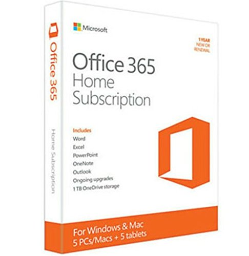 microsoft-office-365-lifetime-license-for-5-devices-windows-mac-pc-tabletsfor-pc-download