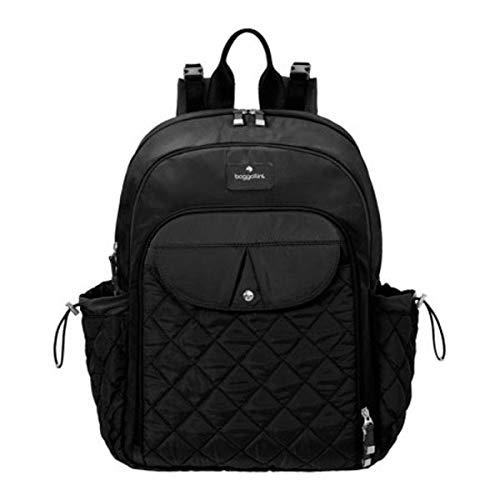 [バッガリーニ] レディース バックパックリュックサック BAB119 Ready To Run Baby Backpack [並行輸入品] One-Size  B07DJ1N5R8