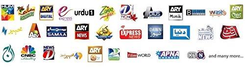 JadooTV 4 - Buy Online in Kuwait  | Electronics Products in