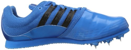 Baskets ADIDAS PERFORMANCE Jumpstar Allround
