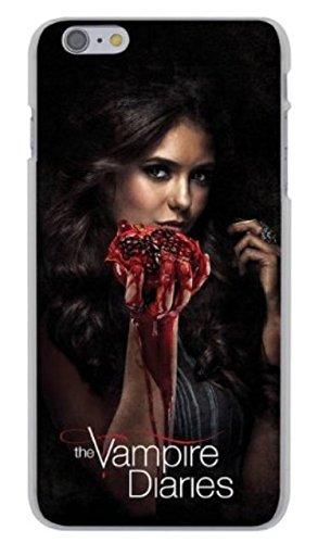 coque iphone 5 vampire diaries