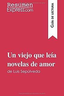 Der Alte Der Liebesromane Las Amazonde Luis Sepúlveda Gabriela