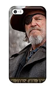 New Design On KuJagms2181sRGjD Case Cover For Iphone 5/5s
