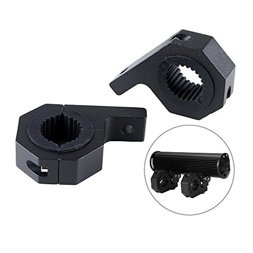 Eternalpower Universal Mounting Brackets Off road product image