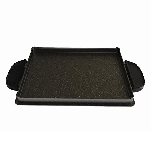 griddle plate - 9