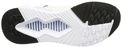 02 Weiß adidas Chaussures Ftwbla 000 Fitness Climacool 17 de Homme PK Gritre Blanc p5qrFwR5