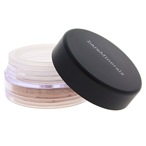 bareMinerals Pure Radiance, 0.03 Ounce