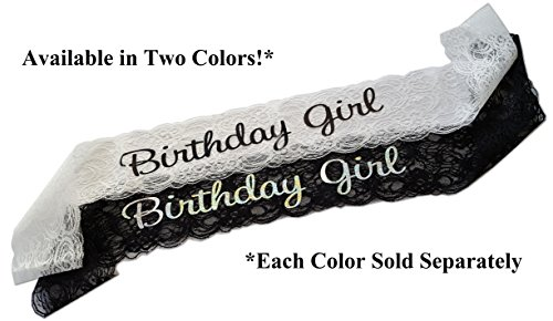 Birthday-Girl-Sash-Elegant-Lace-Sash-for-the-Birthday-Girl