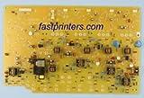 Lexmark 40X1411 HIGH VOLT P/S C52X