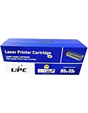 85A UPC COMPATIBLE LASER PRINTER CATRIDGE (CE285A)