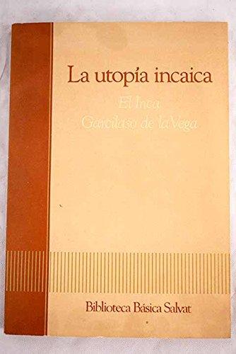 La utopia incaica