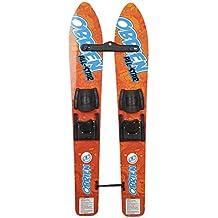Amazon.com: ski trainer water
