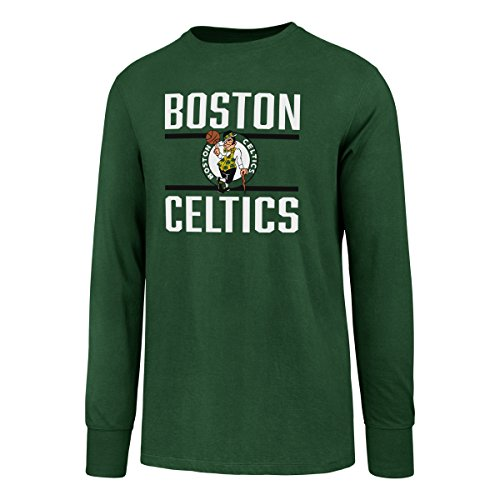 NBA Boston Celtics Men