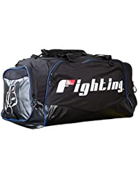 Fighting Sports Tri Tech Tenacious Equipment Bag 24 Product Details Title Boxing