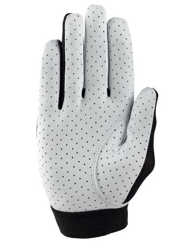 Ektelon Air O Max Racquetball Glove (M, Left)