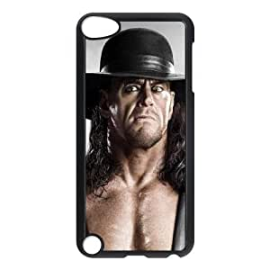 Ipod Touch 5 Phone Case WWE F5L8038