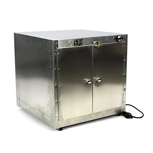 Portable Food Warmers For Catering ~ Commercial v catering hot box proofer food warmer w