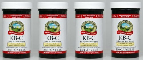 natures-sunshine-kb-c-chinese-herbal-supplement-support-kidney-and-bone-100-capsules-eachpack-of-4