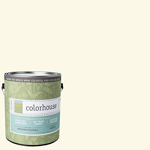 inspired-eggshell-interior-paint-air-01-gallon