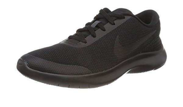 Nike Womens 908996 Women's Flex Experience Run 7 Size: 5.5