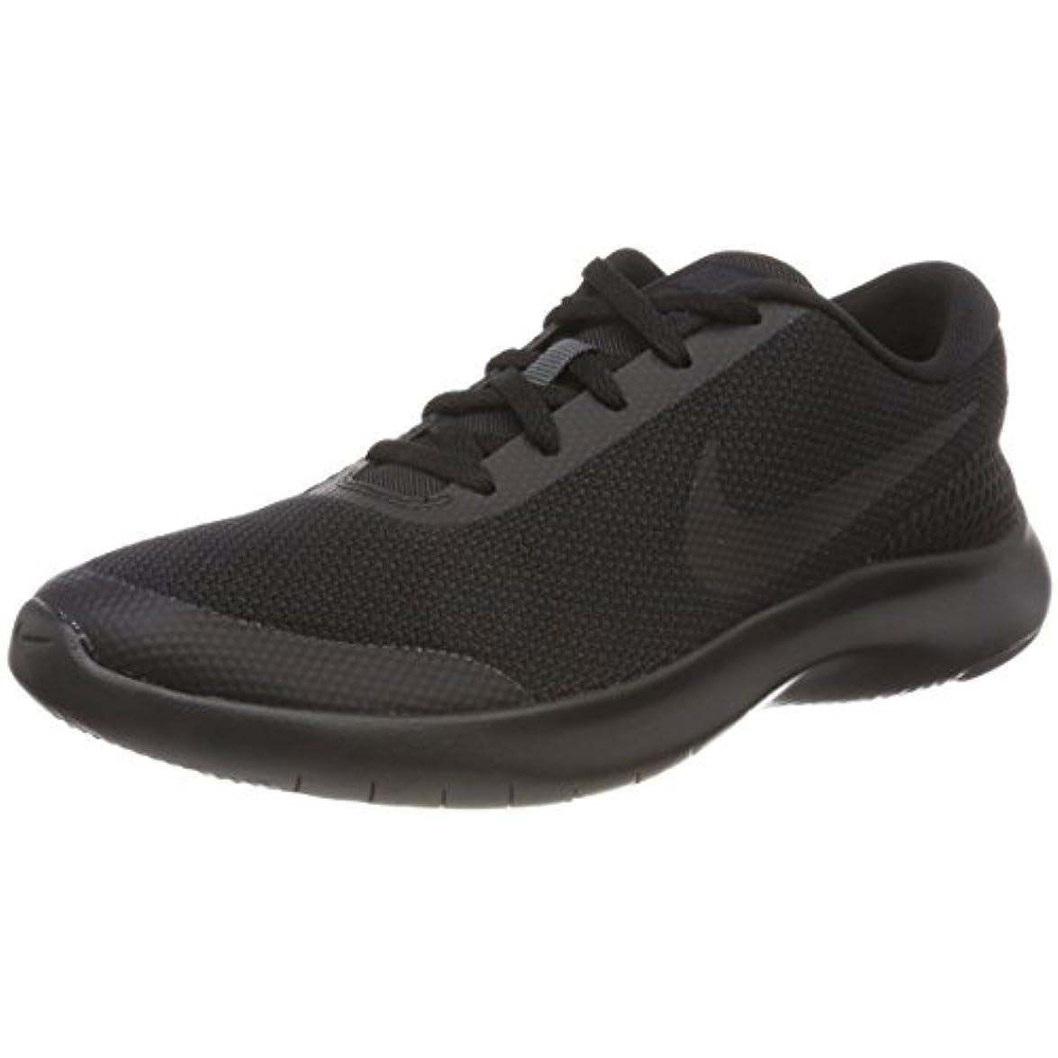 Nike W Flex Experience Rn 7 Scarpe Da Ginnastica Basse Donna
