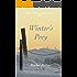 Winter's Prey (Barren Fields, Fruitful Gardens Book 1)